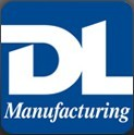 DL Manufacturing